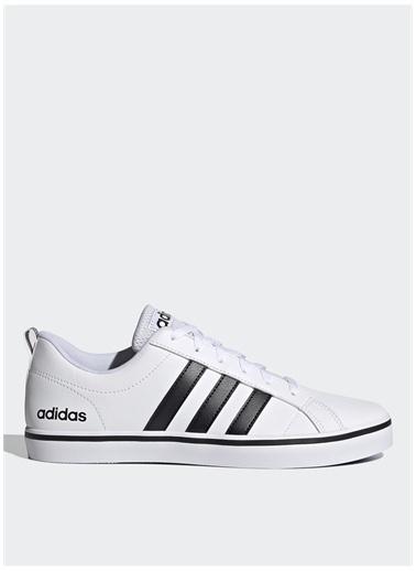 adidas Casual Ayakkabı Beyaz